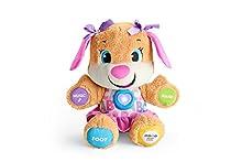 Fisher-Price Divertido para Perros, Multicolor (Mattel GmbH FPP53)