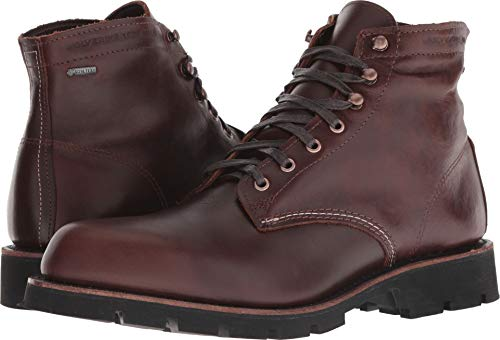 Collection Ice Arctic - Wolverine Men's 1000 Mile 6