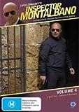 Inspector Montalbano Vol. 4