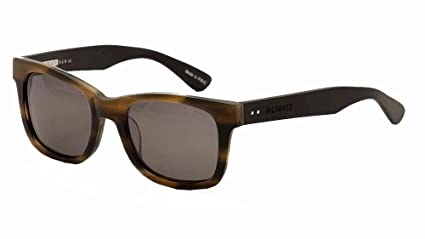 56469ffdb60 Image Unavailable. Image not available for. Color  Filtrate Eyewear OXFORD  Sunglasses ...