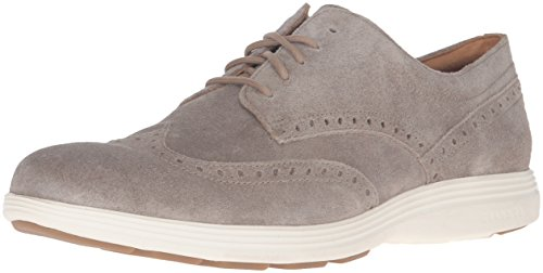 cole-haan-mens-grand-tour-wing-ox-oxford-desert-taupe-suede-ivory-13-m-us
