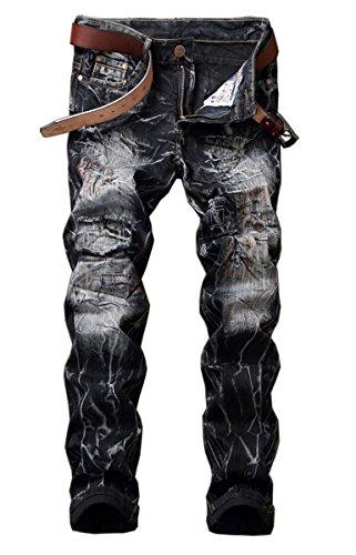Rockstar Pants - 2
