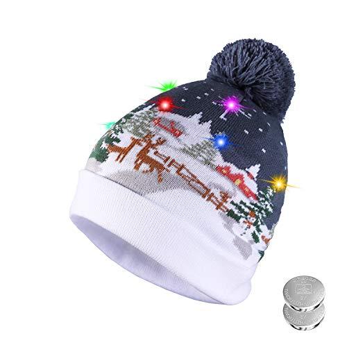 ed96ae561ec65 Ugly xmas sweater the best Amazon price in SaveMoney.es