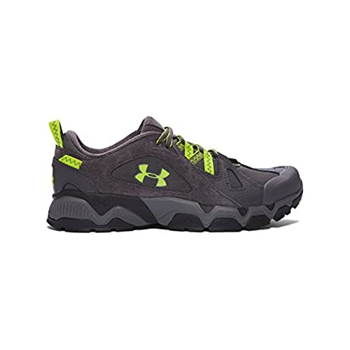 cheap Under Armour Men s UA Chetco 2.0 Trail Running Shoes ... b9fb568c43a6