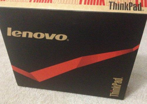 Thinkpad X230 Laptop Lenovo, 12.5