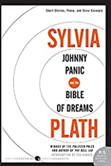 Johnny Panic and the Bible of Dreams: Short Stories, Prose, and Diary Excerpts Paperback