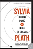 Johnny Panic and the Bible of Dreams: Short Stories, Prose, and Diary Excerpts
