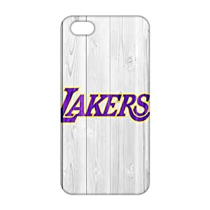 Los Angeles Lakers For HTC One M7 Phone Case Cover