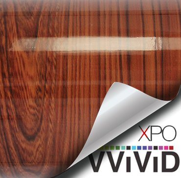 vvivid-high-gloss-red-cedar-striped-wood-grain-faux-finish-textured-vinyl-wrap-contact-paper-film-fo