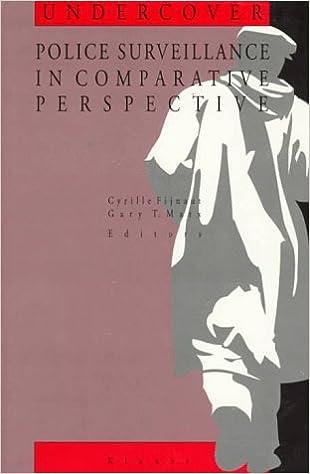 Criminal Procedure, Principles, Policies and Perspectives (American Casebook Series) book pdf