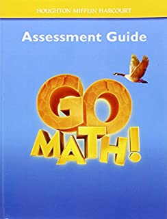 math worksheet : go math! student practice book grade 4 houghton mifflin harcourt  : Houghton Mifflin Math Grade 4 Worksheets
