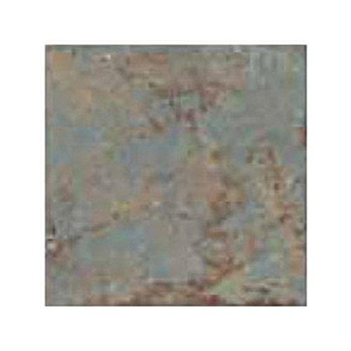 Master Tile VAL SAN BLU6 6