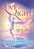 Love & Light: 44 Divine Guidance Cards and