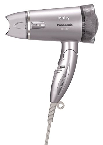 small and silent hair dryer - 9