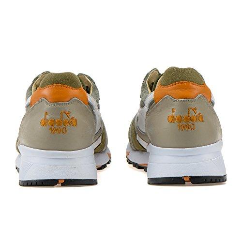 IT Diadora N9000 H 40 5 Uomo Sneakers SW per Heritage C nASA1B4w8q