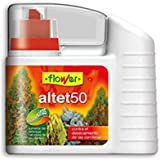 Flower 30548 - altet-50 antidesecante coníferas, 400 ML