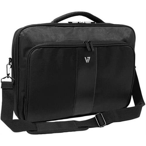 """V7 Professional CCP21-9N Carrying Case for 16"""" Notebook,"""