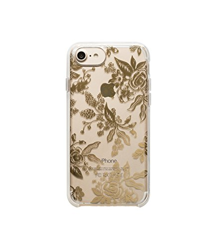 iphone 6 case rifle paper company - 5