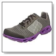 Columbia Sportswear Women's Drainmaker Water Shoe