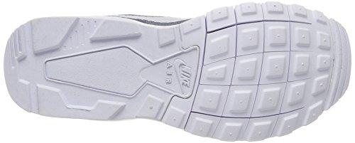 Air Gris Femme Lw Gymnastique De Nike Max Motion Chaussures Wmns 5FWawqz