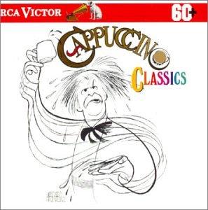 (Cappuccino Classics)