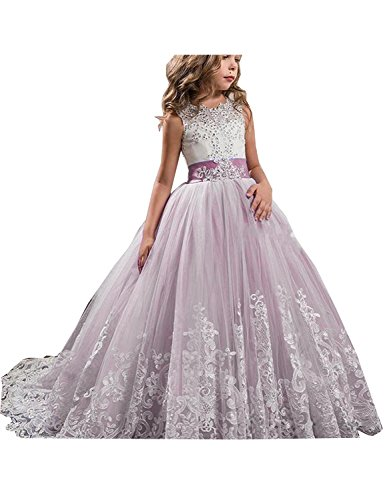 best toddler pageant dresses - 1