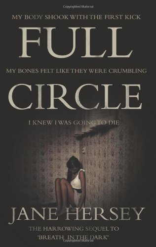 Learn more about the book, Book Review: Full Circle