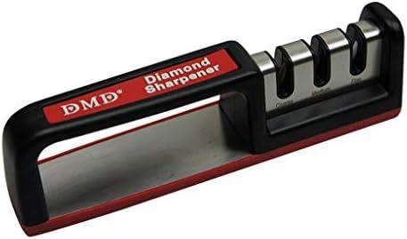 joyMerit ナイフを研磨するためのナイフ研ぎツールナイフを研ぐツール