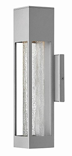 Contemporary Outdoor Lamp in US - 7