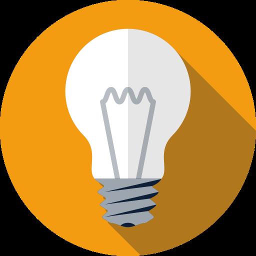 Light Software - Light