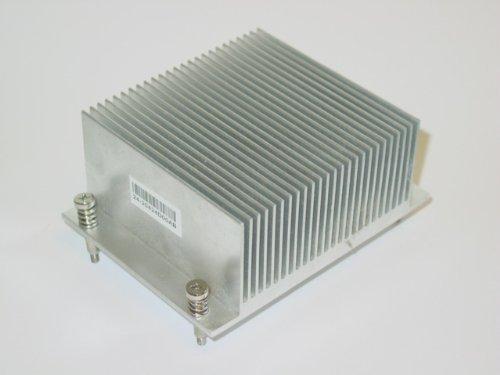 Gateway GT5026E CPU Heatsink 24-20424D00AB for Intel D945GCZ D945PAW (Desktop D945gcz)