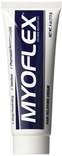 myoflex cream