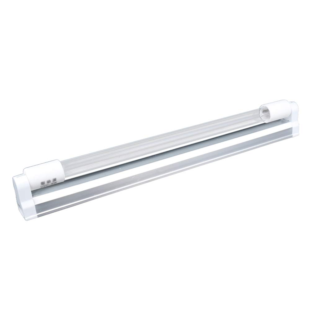 Timing Style 30W Timing Style 30W Disinfection lamp UVC Wall-mounted ozone, kitchen bathroom air purifier, formaldehyde filter, quartz lamp, 99% sterilization