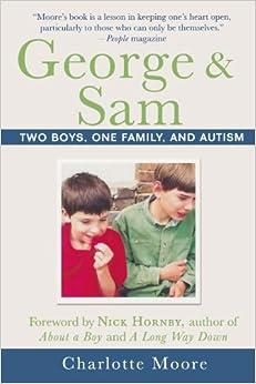 George & Sam: Two Boys, One Family, and Autism price comparison at Flipkart, Amazon, Crossword, Uread, Bookadda, Landmark, Homeshop18