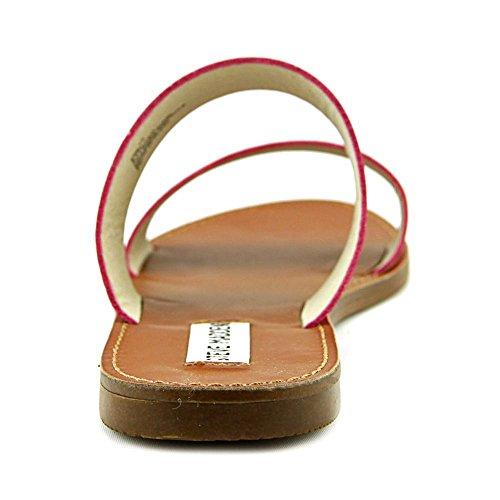 Steve Madden Malta Pelle Sandalo