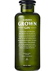 Garden Grown Gin 700mL