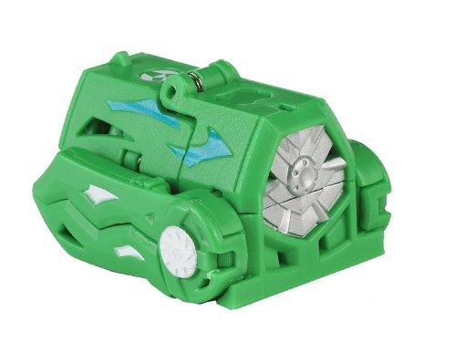 Bakugan Battle Gear Battle Turbine Colors Vary