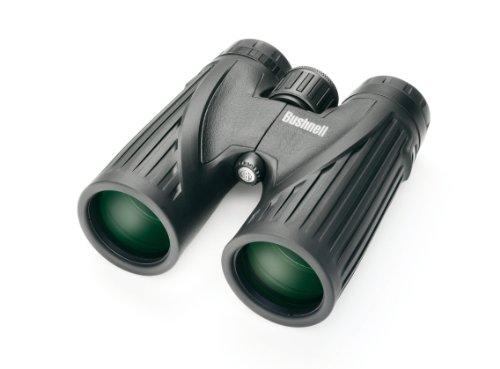 Bushnell Legend Ultra HD 10x 42mm Roof Prism Binocular, Outdoor Stuffs