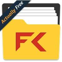 File Commander - File Manager