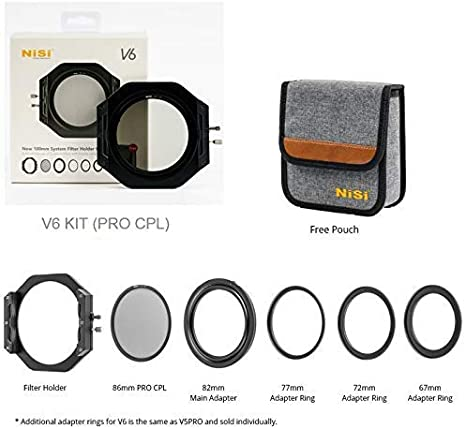 Multi-Threaded Nwv Direct Microfiber Cleaning Cloth. Nikon D300s High Grade Multi-Coated 77mm Made by Optics 3 Piece Lens Filter Kit