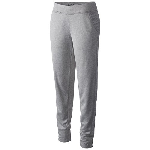 Mountain Hardwear Women's Snowchill Fleece Pant - Mountain Hardwear Womens Fleece