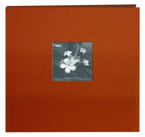 Pioneer Photo Albums 12