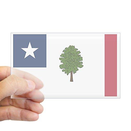 cafepress-flag-of-mississippi-1861-1865-rectangle-bumper-sticker-car-decal