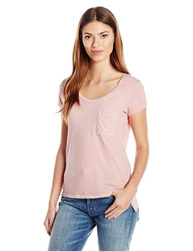 T Rose Alternative Quartz Femme shirt Pigment Ardwdn