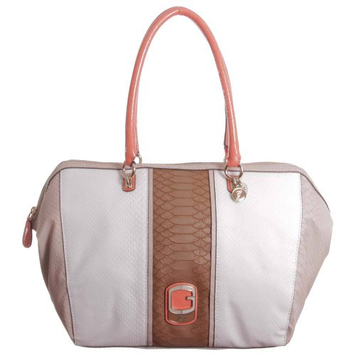 Guess Borsa, PG390906, Multibianco