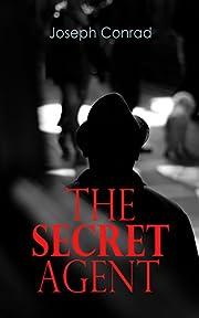 The Secret Agent: Spy Thriller