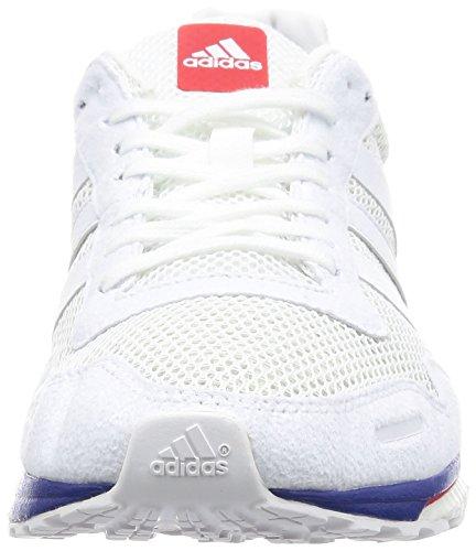 adidas Adizero Adios 3 AKTIV Scarpe da Corsa - SS17 White