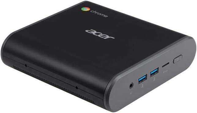 Acer Chromebox C3867U 4G 32GB