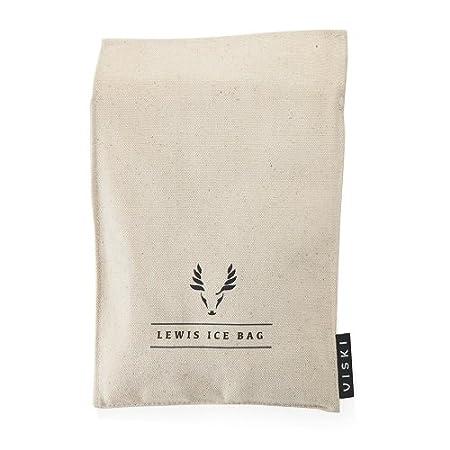 Viski Professional Lewis Ice Bag