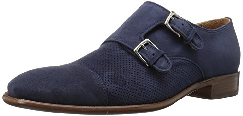 Bruno-Magli-Mens-Wesley-Suede-Oxford